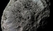 Астероидът 2020 SW ще премине близо до Земята днес
