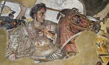 Египетските култове в Тракия. Преди тях - убийства и кръвосмешения