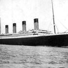 """""""Титаник"""" възкръсва в китайски тематичен парк"""