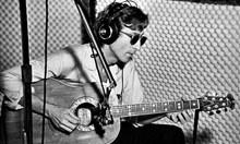 """Излезе неизвестен запис на Джон Ленън, подсказващ края на """"Бийтълс"""""""