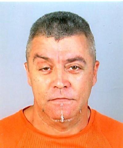 Обвиненият за шесторното убийство в Нови Искър Росен Ангелов
