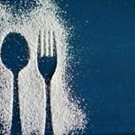 Странни правила, които трябва да спазваме, когато се храним в чужбина