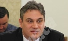 Шефът на КОНПИ Пламен Георгиев подаде оставка