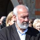 Дворецът на първите епископи в Родопите ще търси проф. Овчаров