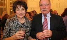 Ген. Георги Иванов: Разговорите ни от Космоса се слушаха и в СССР, и в САЩ