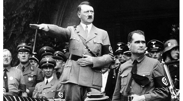 Аристократите-шпиони, които със суперинтелект спасиха десанта в Нормандия