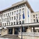 В пловдивския окръжен съд днес ще бъде разгледано искането на прокуратурата за постоянен арест на убиеца