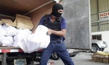 """В реакция след скандална публикация в """"168 часа"""": Връщат наркоотдели в митниците след изпуснатите 1,2 тона хероин"""
