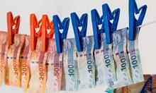 10-те най-добри перачници на пари