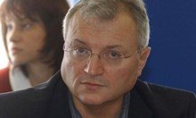 Коментар №1 на седмицата: Без ергенски данък България умира