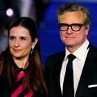 Колин Фърт и съпругата му Ливия Джуджоли, са се разделили