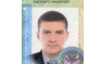 Обвинен за опита за убийство на Гебрев бил действащ дипломат в Женева