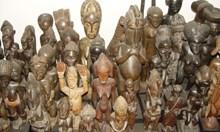 Артефактите от колекцията на Божков вероятно са над 10 000 (Снимки)