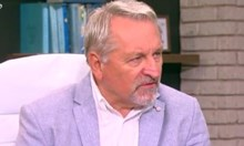 Енергиен експерт: Не е съмнително, че Ахмед Доган е купил ТЕЦ-Варна