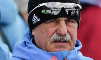 Александър Касперович