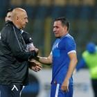 Живко Миланов ще помага на защитниците