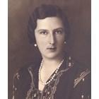 Царица Йоанна Българска