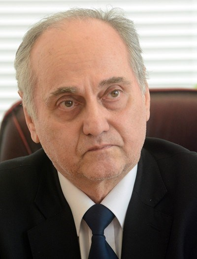 Д-р Глинка Комитов бе потърсен за коментар, но не отговори на мобилния си телефон.  СНИМКА : Архив
