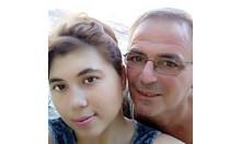 65-годишен уби 25-годишната си съпруга с нож в сърцето от ревност. Остави 8-месечното им бебе сираче, първото им дете умира малко преди годинка