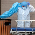 Броят на заразените с коронавирус в Босна и Херцеговина се увеличи със 73 през последното денонощие.