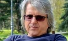 Стойко Тонев ни даде смехотерапия с дълбок размисъл