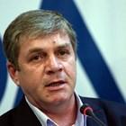 Сега ми стана ясно как е издигнат Анастас Герджиков от инициативен комитет