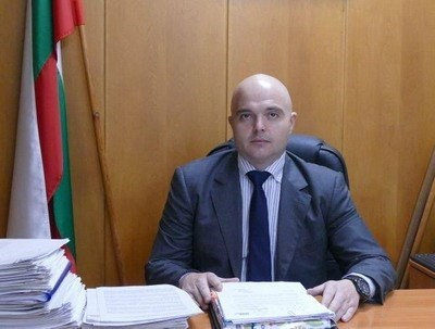 Директорът на Столичната полиция Ивайло Иванов съобщи подробности за убийството.
