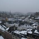 Люксембург ще облага автомобилисти и домакинства