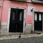 Португалските хотели освобождават 85% от персонала през април СНИМКА: Ройтерс