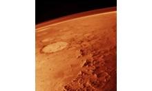 """Учени: Колонизаторите на Марс трябва да са """"по-малко хора"""""""