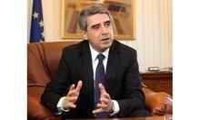 Плевнелиев: Слави има вече два провала в политиката, с Нинова, Сидеров и Радев са едно и също - най-големите популисти