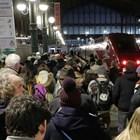 Френски профсъюз постави ултиматум на правителството за пенсионната реформа