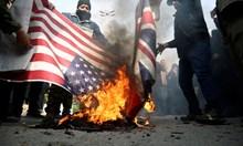 Конфликтът САЩ-Иран: 3-те най-опасни сценария