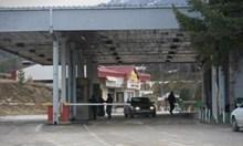 Турски граждани са задържани и обвинени в трафик на хора в Свиленград