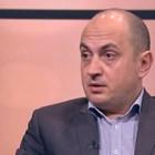 Христо Ботев Кадър: Би Ти Ви