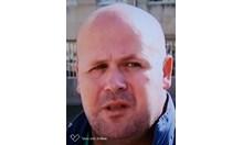 42-годишен спешен медик от София почина от COVID-19