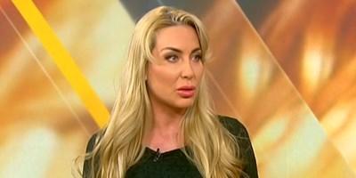 Антония Петрова Кадър: Нова телевизия