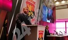 Oставката на Цачева няма да е проблем за стабилността на правителството