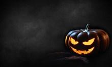 Тези, които ви се карат за Хелоуин - са тези, които слушат сръбска и гръцка музика на всеки български празник