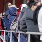 Над 10 млн. са безработните в САЩ заради пандемията КАДЪР: Youtube