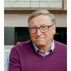 Бил Гейтс Снимка:Ройтерс