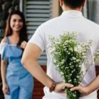 7 въпроса, които всяка жена иска да зададе на новия си партньор
