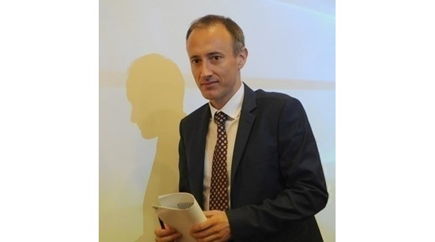 Министър Вълчев: Няма да има ощетени седмокласници заради спорния въпрос