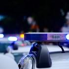 Петгодишно момче с комоцио при удар на кола в камион между селата Просеник и Руен