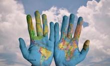 Проучване: До 2100 г. на земята ще има 8,8 млрд. души