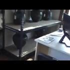 5934 са вече иззетите предмети от офиса на Васил Божков (Видео)