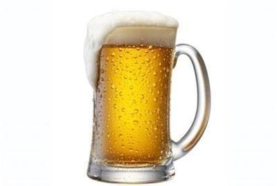 Най-много хром има в бирената мая.