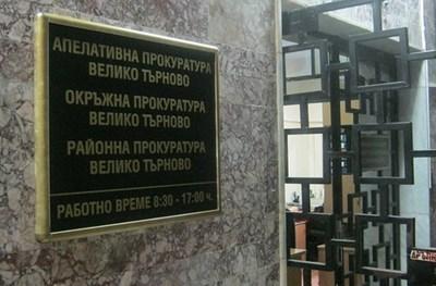 Обвиниха пандизчия с дебело досие за кражба на два джиесема във Велико Търново