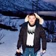 Миро направи песен, която сънувал, докато бил на Северния полярен кръг (Аудио)