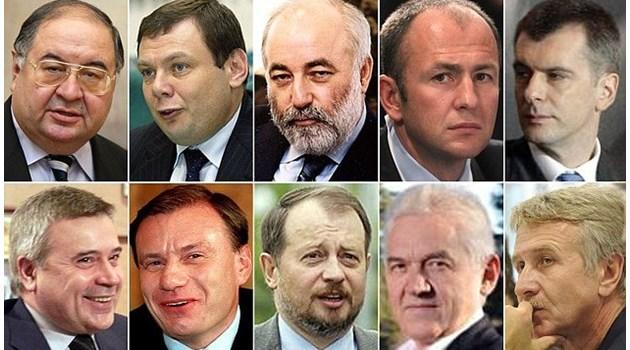 Паника сред руските олигарси: Търсят къде да скрият $200 млрд. заради приближаващи нови санкции